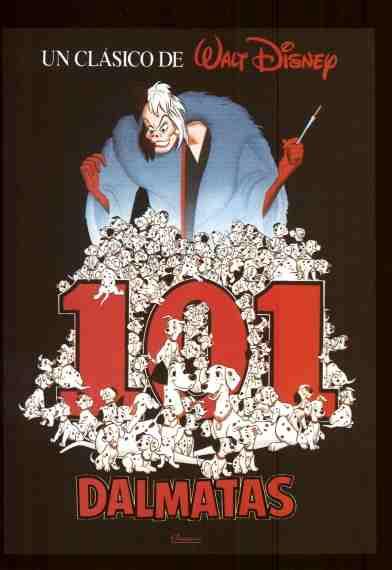 HASTA 1000 NO PARAMOS!!!! - Página 5 101%20dalmatas