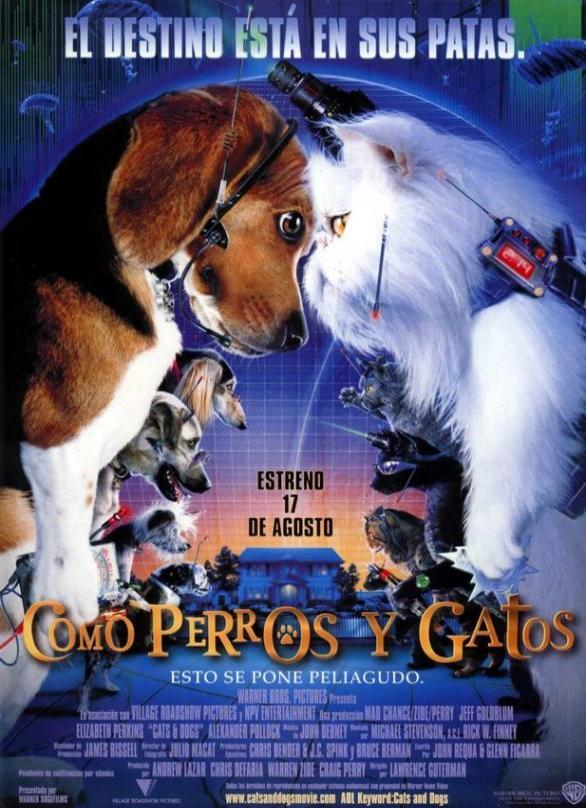 Superdog (Comedia) Como%20perros%20y%20gatos