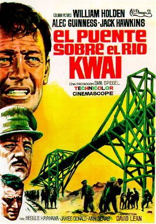 El puente sobre el rio kwai(buenisima) El%20puente%20sobre%20el%20rio%20Kwai