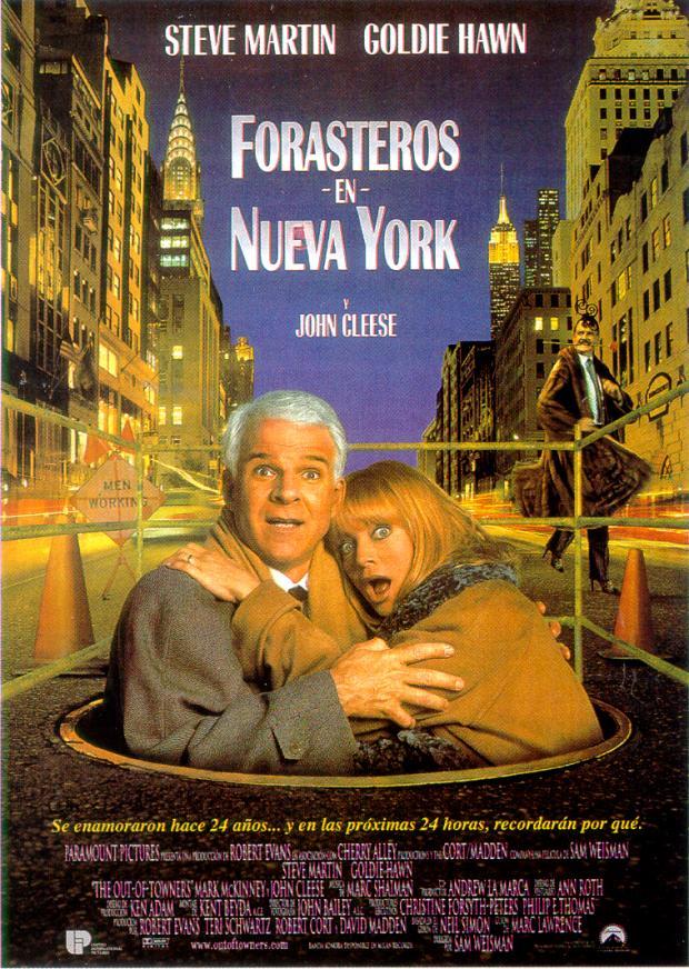 Carteles De Nueva York - Compra lotes baratos de Carteles